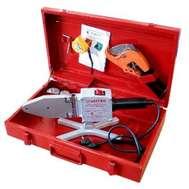 Комплект сварочного оборудования «Стандарт» 20-40мм VALTEC, фото 1
