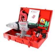 Комплект сварочного оборудования ER-03, 50-75 мм (2000вт) VALTEC, фото 1