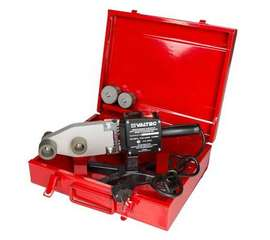Комплект сварочного оборудования  компакт 20-40 мм VALTEC, фото 1