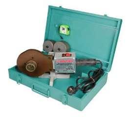 Комплект сварочного оборудования «Макси» 40-160 мм (2000вт) VALTEC, фото 1