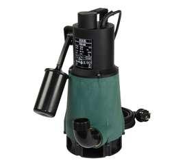 Насос канализационный FEKA 600 M-A SV  DAB, фото 1