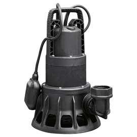 Насос канализационный FEKA BVP 750 M-A DAB, фото