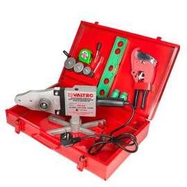 Комплект сварочного оборудования ER-04, 20-40 мм (1500вт) VALTEC, фото