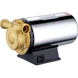 Насос повысительный CL 15GRS-10 PUMPMAN, фото
