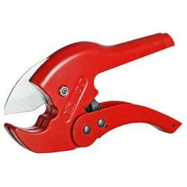 Ножницы для труб диаметром до 40 мм VALTEC, фото