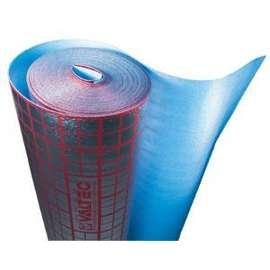 Подложка для теплого пола 1,2 х 25 м VALTEC, фото