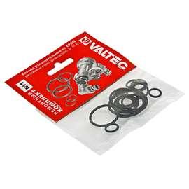 Набор колец EPDM для обжимных и пресс фитингов VALTEC, Ду 16-40 (ремонтный комплект) VALTEC, фото