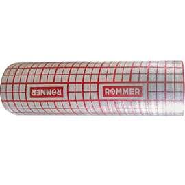 Подложка для теплого пола 1,2 х 25 м ROMMER, фото