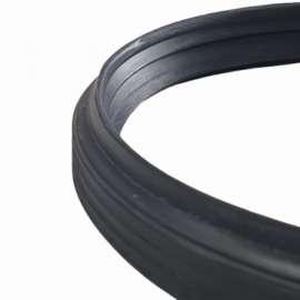 Уплотнительное кольцо внутр. канализация D 50 OSTENDORF, фото