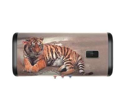 Водонагреватель электрический THERMEX RZB  50 D(art Тигр), фото 1