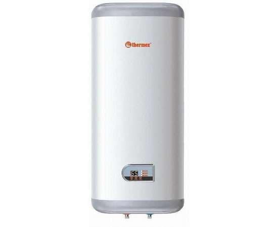 Водонагреватель электрический THERMEX IF 100 V, фото 1