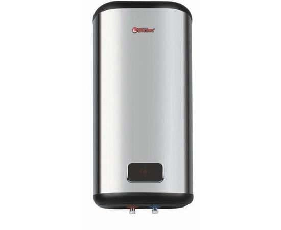 Водонагреватель электрический THERMEX ID 100 V, фото 1