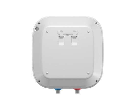 Водонагреватель электрический THERMEX Н 30 О (Pro), фото , изображение 2