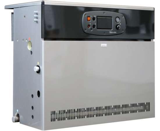 Газовый котел BAXI SLIM HPS 1.80, фото