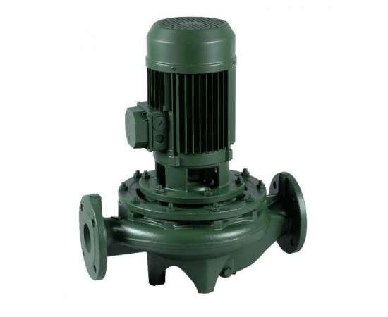 Насос циркуляционный CM-G 100-1650/A/BAQE/5,5 -  IE3 DAB, фото