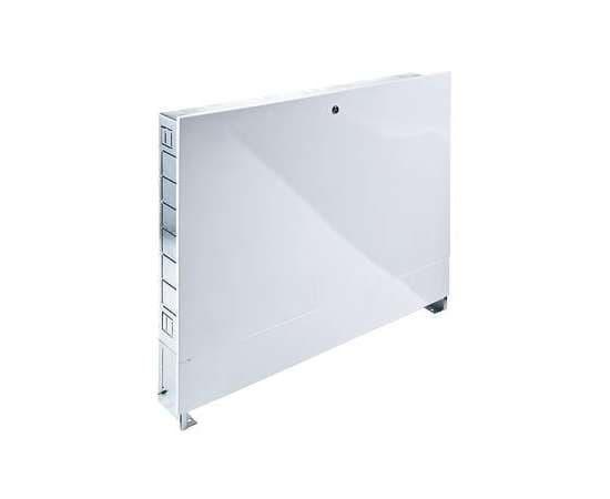 Шкаф коллекторный встраеваемый ШРВ4 VALTEC, фото