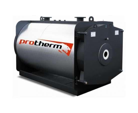 Газовый котел PROTHERM 100 NO, фото