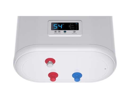 Водонагреватель электрический THERMEX IF 50 V (pro), фото , изображение 2