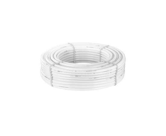 Труба МП 20x2.0  VALTEC, Диаметр трубы МП: 20, фото