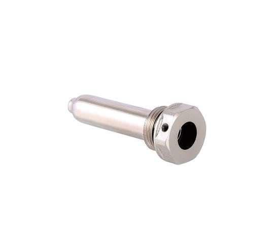 """Гильза для погружного датчика температуры  1/2""""х90мм VALTEC, фото"""