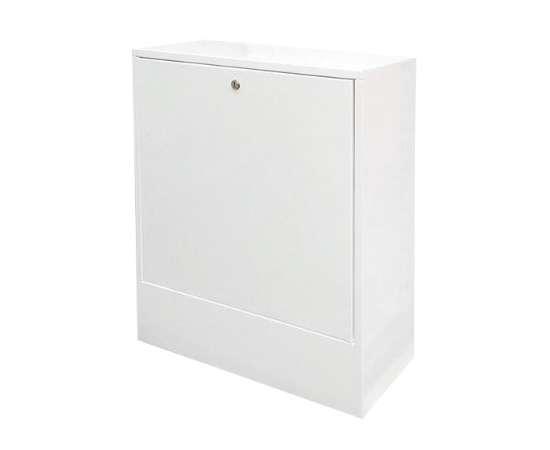 Шкаф коллекторный пристраиваемый ШРНУ5 VALTEC, фото