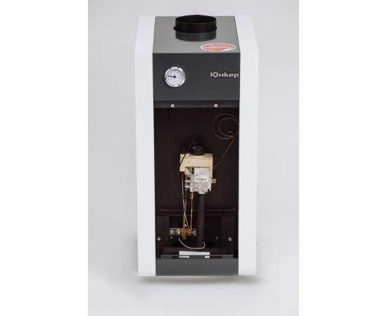 Газовый котел RUGAS ЮНКЕР КСГ-31.5 MINISIT, фото , изображение 2