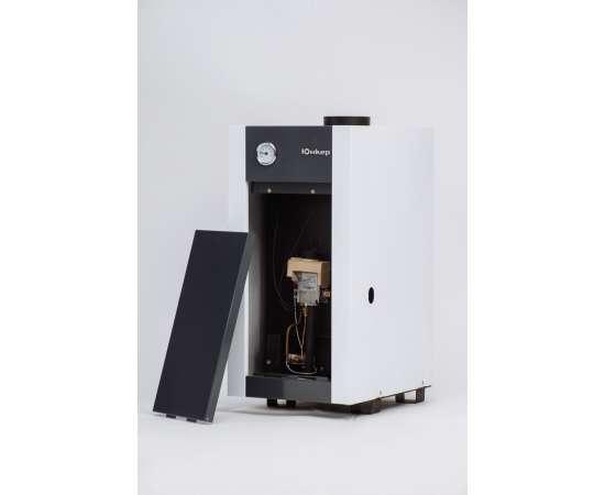 Газовый котел RUGAS ЮНКЕР КСГ-31.5 MINISIT, фото , изображение 3