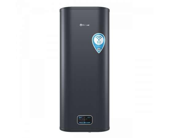 Водонагреватель электрический THERMEX ID 100 V (pro) Wi-Fi, фото