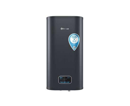 Водонагреватель электрический THERMEX ID 50 V (pro) Wi-Fi, фото