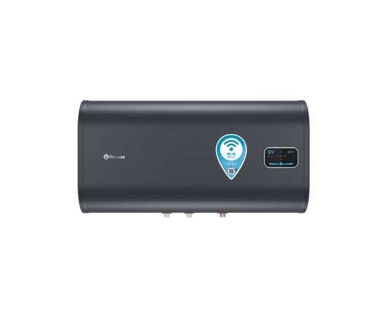 Водонагреватель электрический THERMEX ID 80 H (pro) Wi-Fi, фото